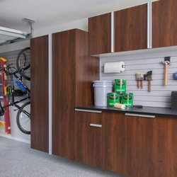 Photo Of Custom Closets And Garage   Omaha, NE, United States