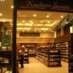 Kuchnie Swiata Arts Entertainment Ul Legnicka 58 Wroclaw