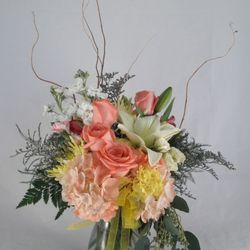 88d206176 Buds & Bows Floral Design - Gift Shops - 94 Photos & 15 Reviews - 1365  Cypress Ave, Melbourne, FL - Phone Number - Products - Yelp