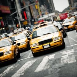 St Louis Taxi >> St Louis Park Airport Taxi Closed Taxis St Louis Park Mn