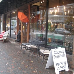 Photo Of Country Furniture   Vancouver, BC, Canada
