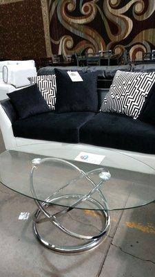 Ordinaire Bella Furniture And Mattress 14840 Venture Dr Ste A Dallas, TX Furniture  Stores   MapQuest