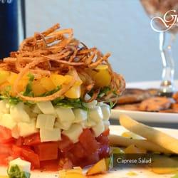 Photo Of Gorman S Restaurant New Braunfels Tx United States