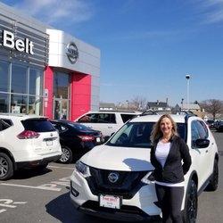 Photo Of Pine Belt Nissan Of Keyport   Keyport, NJ, United States