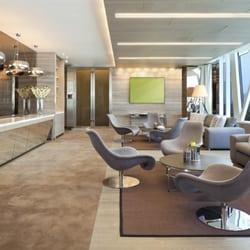 K Lilia Interior Design Get Quote 32 Photos Interior Design