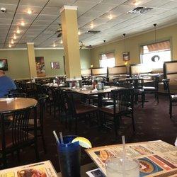Photo Of Fairground Diner Carlisle Pa United States