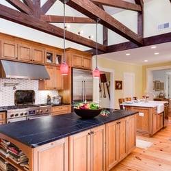 Reico Kitchen & Bath - Contractors - 4158 Ogletown Stanton Rd ...