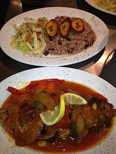 negril caribbean cuisine geschlossen karibisch 180