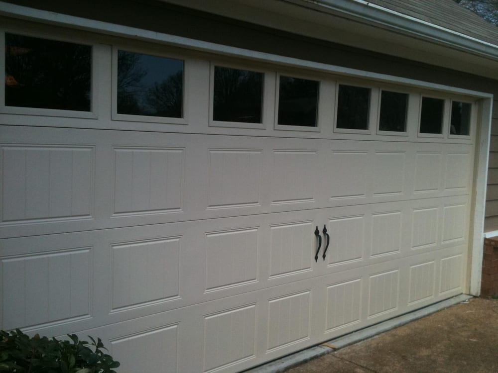 Alternative Garage Doors   Garage Door Services   Southwind, Memphis, TN    Phone Number   Yelp