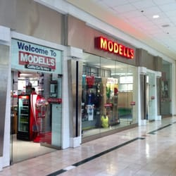 61fdd2d1cd22 Modell's Sporting Goods - Sports Wear - 160 Lehigh Valley Mall, Whitehall,  PA - Phone Number - Yelp