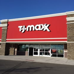 TJ Maxx Orlando FL locations, hours, phone number, map and driving directions.