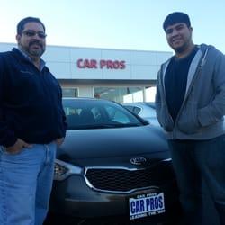 Car Pros Kia Tacoma 80 Photos 151 Reviews Car Dealers 7230 S