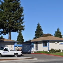 Photo Of Storage Master Self Santa Rosa Ca United States