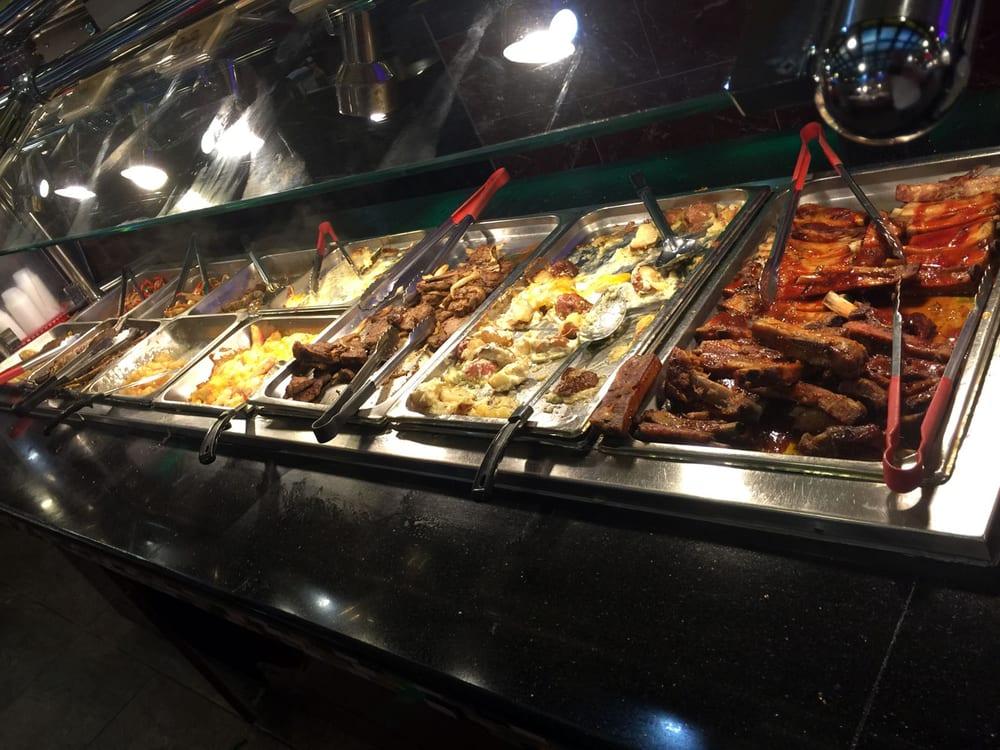 Chinese Restaurant Norcross Ga