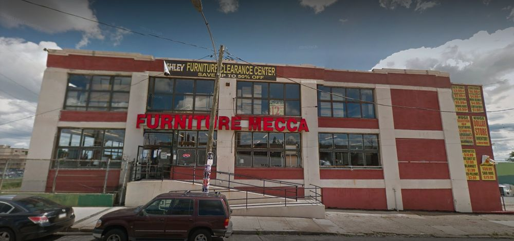 Furniture Mecca Furniture Stores 101 E Venango St Juniata Philadelphia Pa Phone Number