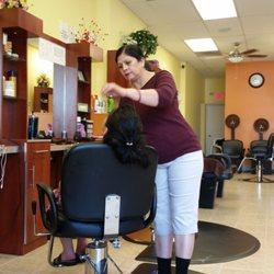 3c528874a Favorite Salon - CLOSED - 16 Reviews - Hair Stylists - 600 Stelton ...