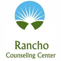 Rancho Counseling Center Counseling Mental Health 29645 Rancho