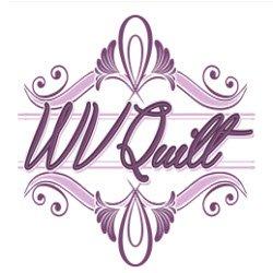 WV Quilt: 642 Main St, Barboursville, WV