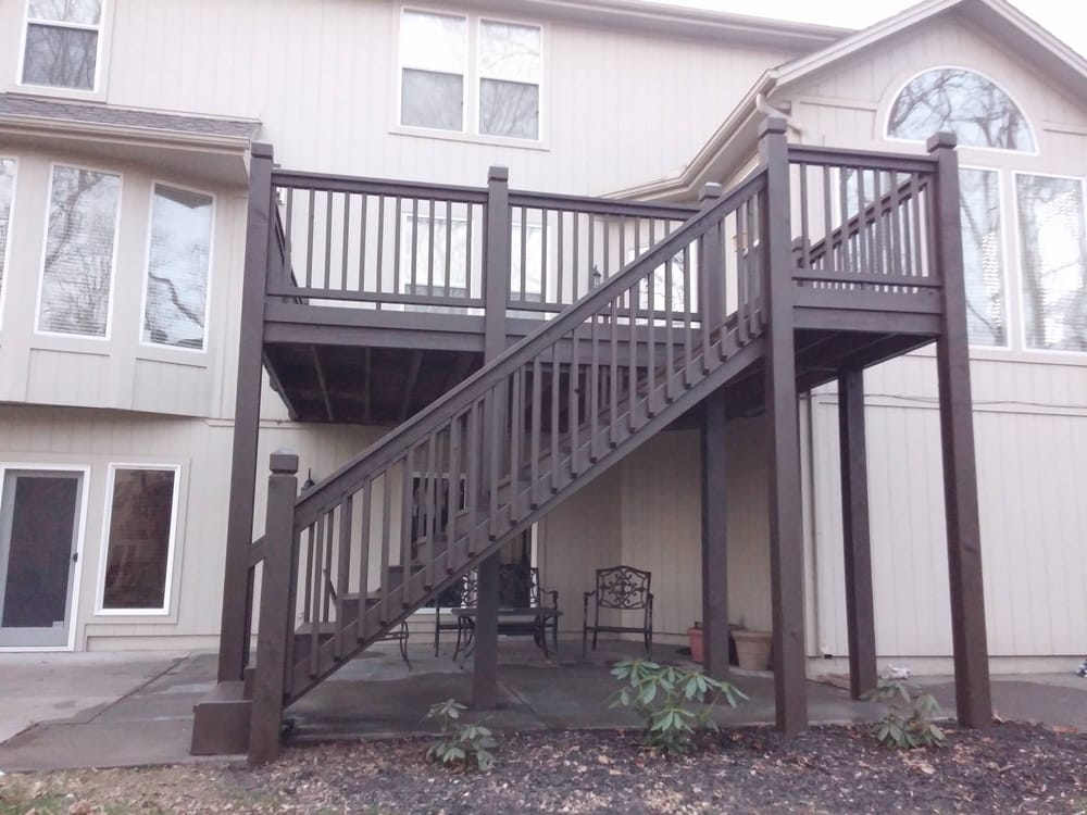 Adkins Home Improvement of Kansas City
