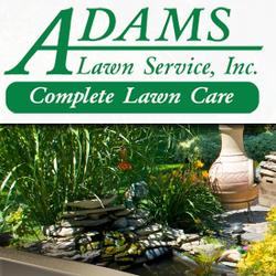 Adams Lawn Service Landscaping Ingleside Il Phone