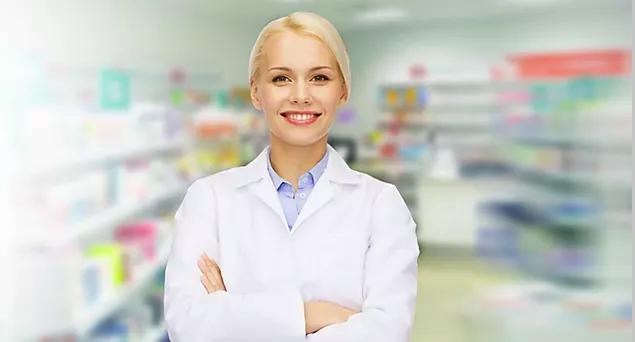 Tonka Medical Supplies: 8110 Minnetonka Blvd, Minneapolis, MN
