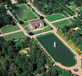 Photos For Großer Garten Dresden Yelp