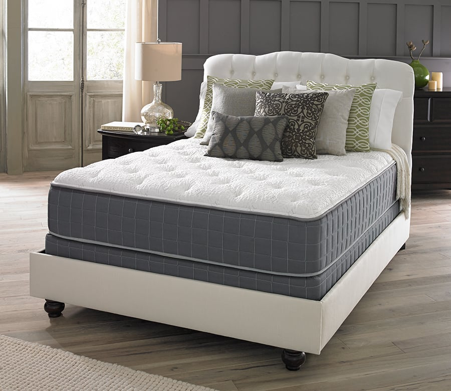 Discount Bedding U0026 Furniture Warehouse   Mattresses   4 New Canaan Ave,  Norwalk, CT   Phone Number   Yelp