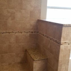 OMG Kitchen Bath Remodeling Contractors San Antonio TX - Bathroom remodel san antonio