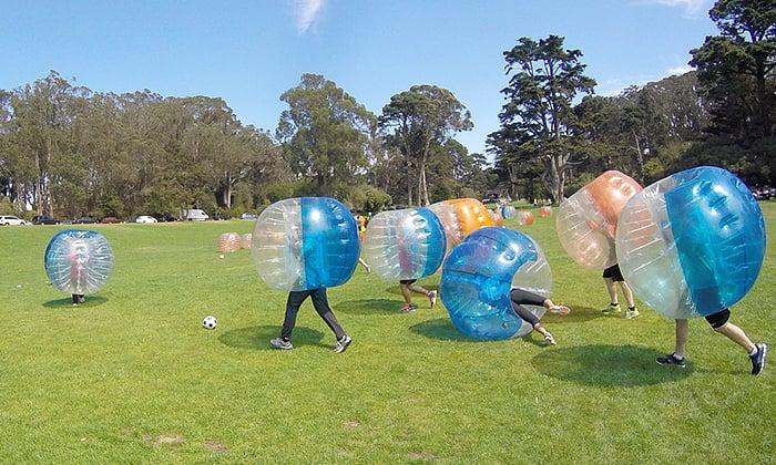 PlanetXone: San Francisco, CA