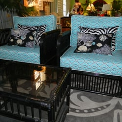 Superbe Photo Of Brittany U0026 Sondrau0027s Furniture Consignment Inc   Fort Myers Beach,  FL, United
