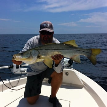 Get hooked charter fishing 16 photos fishing bonita for Bonita springs fishing charters