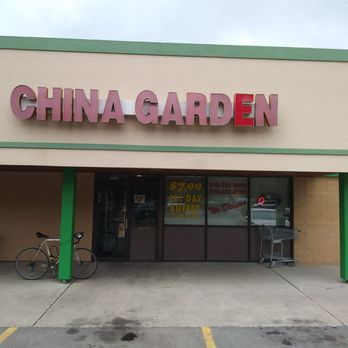 China Garden Chinese Reviews Moorhead, MN Phone Number