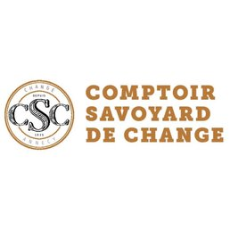 comptoir savoyard de change bureau de change 6 rue de. Black Bedroom Furniture Sets. Home Design Ideas