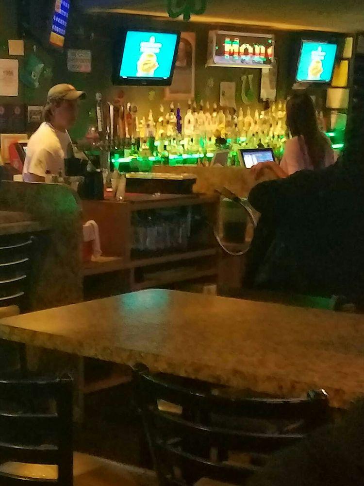 McCaffery's Bar: 4210 Fort St, Lincoln Park, MI