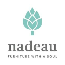photo of nadeau furniture with a soul atlanta ga united states