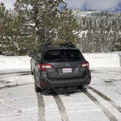 Shingle Springs Nissan >> Shingle Springs Subaru 35 Photos 66 Reviews Car