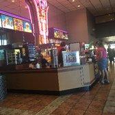 Starlight 4 Star Cinemas 95 Photos 220 Reviews Cinema 12111 Valley View St Garden Grove