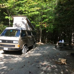 Maine Campers - 2019 All You Need to Know BEFORE You Go