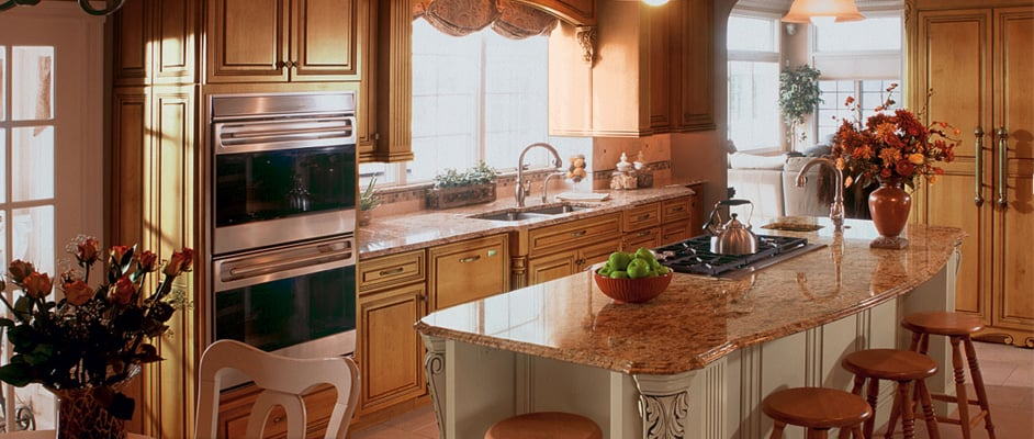 Kitchen Design, Remodeling & Renovation products in ...