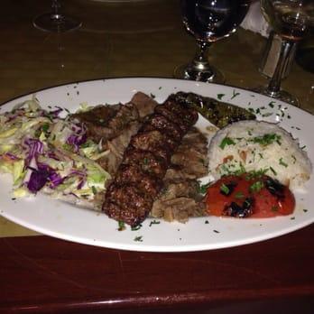 Turkish Restaurant In Carlstadt Nj