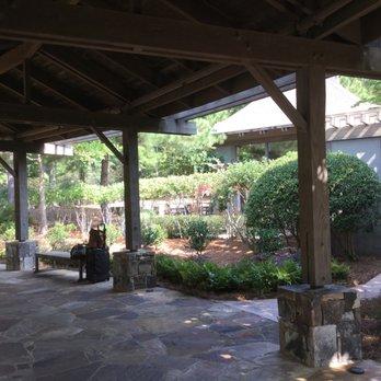 The Lodge and Spa at Callaway - 95 Photos & 54 Reviews - Hotels ...