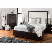 Mobler Furniture 26 Photos Furniture Stores Richmond BC Reviews Yelp