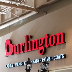 41c16f38cd8 Burlington Coat Factory - 16 Photos   47 Reviews - Department Stores - 4777  Mills Cir