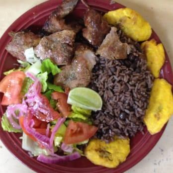 Plaza latina 25 photos 30 reviews latin american 9 for American cuisine dvd