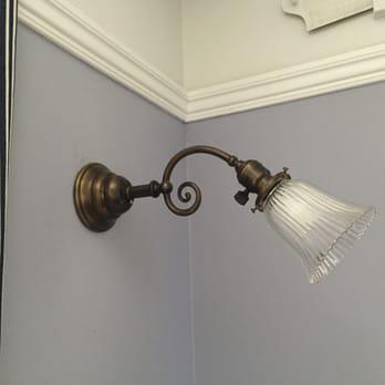 Bathroom Fixtures Berkeley classic illumination studio - 34 photos - lighting fixtures
