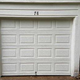 Photo of Wilson Overhead Door - Ballston Spa NY United States & Wilson Overhead Door - Garage Door Services - Ballston Spa NY ... pezcame.com
