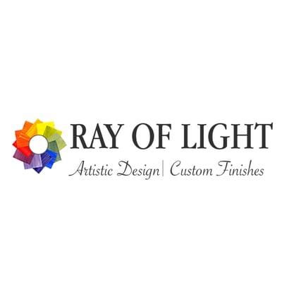 Ray Of Light Artistic Design Inc 415 S Mcclintock Dr 3 Tempe Az