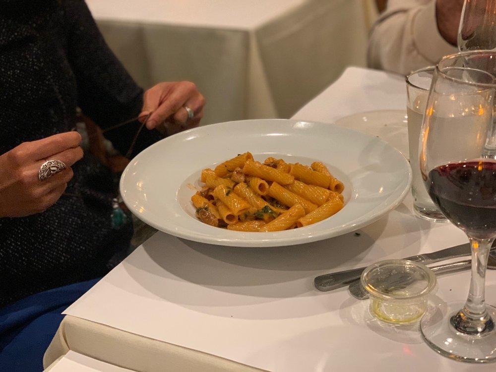 Romeo Cucina