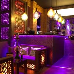 sahara lounge shisha bars heidelbergerstr 81c darmstadt hessen germany phone number yelp. Black Bedroom Furniture Sets. Home Design Ideas