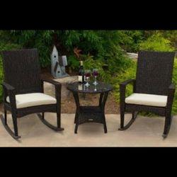 Outdoor Patio Emporium Photos Outdoor Furniture Stores - Outdoor furniture orlando